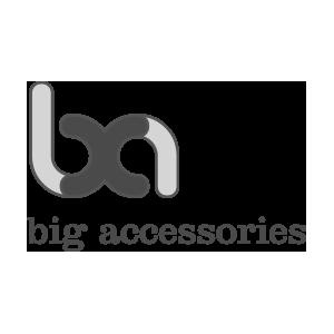 big_accessories