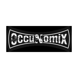 occu_nomix