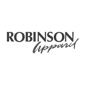 robbinson_apparel