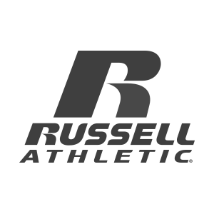 russell_athletic
