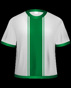 shirt12