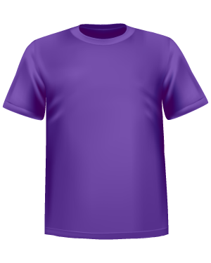 shirt14