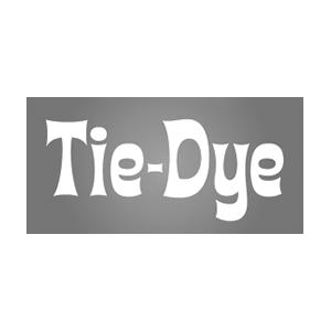 tie_dye