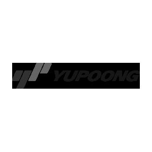 yupoong