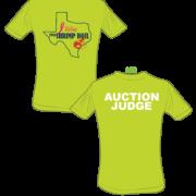 deer park high school shirts for the 2015 cheerleaders